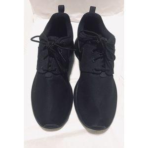 Nike Roshe Run 🏃♀️